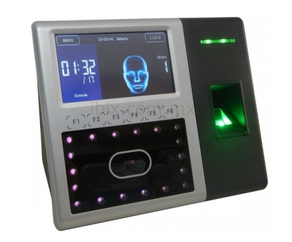 IFACE 402 (2021)