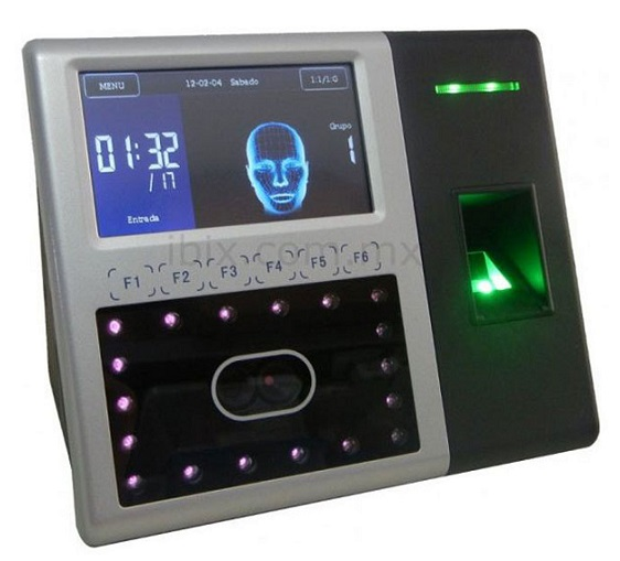 IFACE 400 (2021)